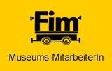 Feldbahn museum
